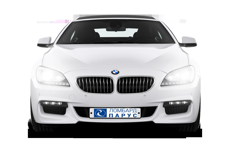 Кредит под залог ПТС автомобиля в Москве без справок!